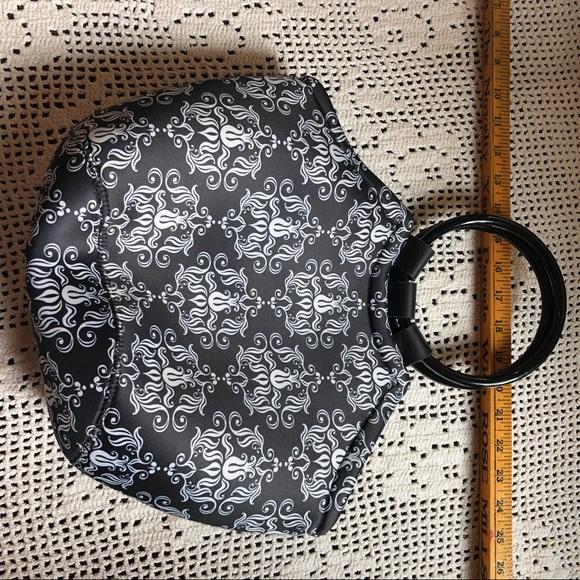 Handbags - Adorable thermal lunch bag